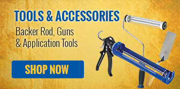 Shop Tools & Applications