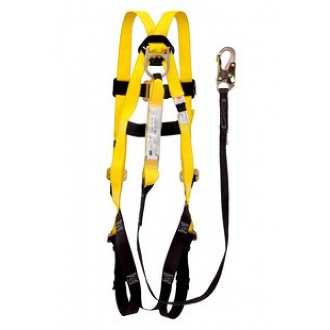 Harness Lanyard For Sale Protection Harness/lanyard