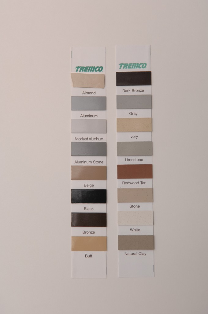 Sikaflex Color Chart Gallery Chart Design For Project